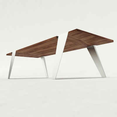 FASCIA Table